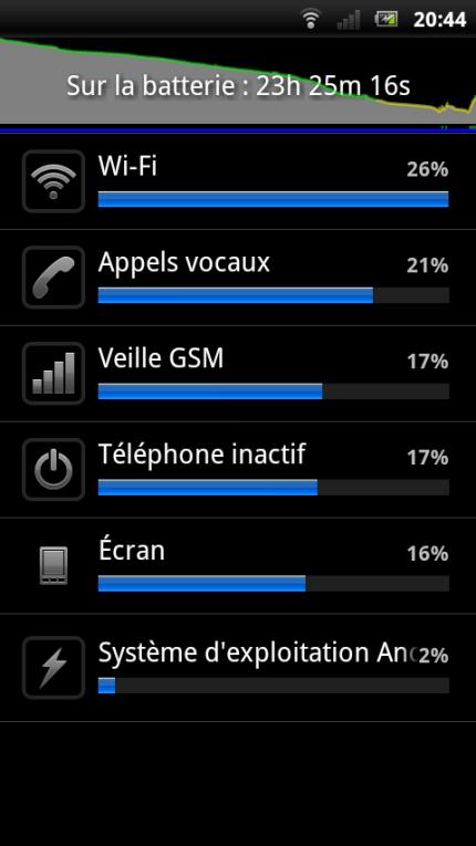 screenshot_2011-11-19_2044