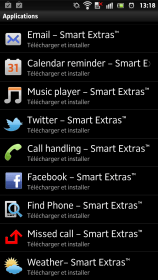 screenshot_2012-02-20_1318