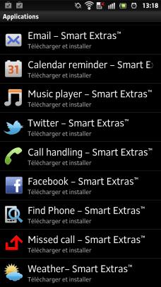 screenshot_2012-02-20_1318
