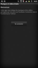 screenshot_2012-02-20_1431