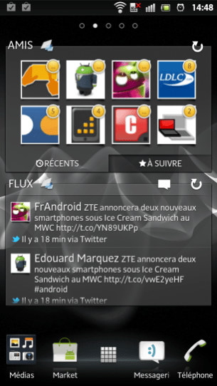 screenshot_2012-02-20_1448
