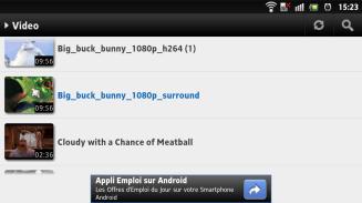 screenshot_2012-02-20_1523_2