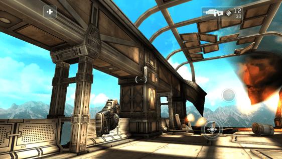 screenshot_2012-02-20_1859