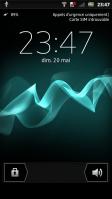 screenshot_2012-05-20_2347