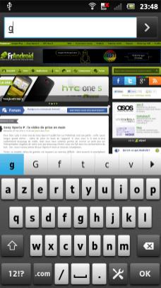 screenshot_2012-05-20_2348_3