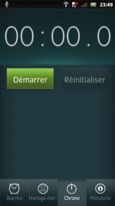 screenshot_2012-05-20_2349