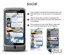 socialg