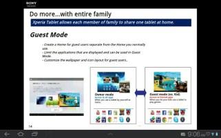sony-tablet-sgpt1211-14