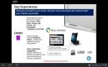 sony-tablet-sgpt1211-7