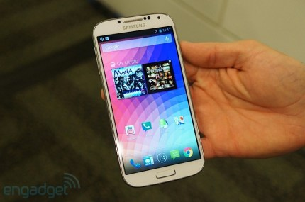 stock-android-samsung-galaxy-s4-google-edition-image-1
