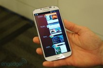 stock-android-samsung-galaxy-s4-google-edition-image-2