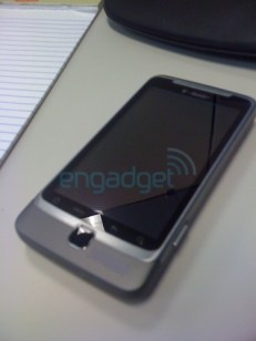 t-mobile-g2-02