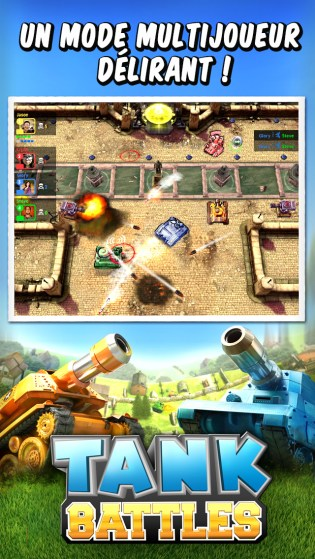 tankbattles_screen_01_640x1136_fr