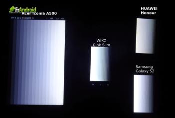 test-ecran-wiko-cink-slim-degrade-gris