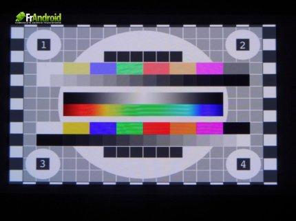 test-ecran-wiko-cink-slim-mireSGS2