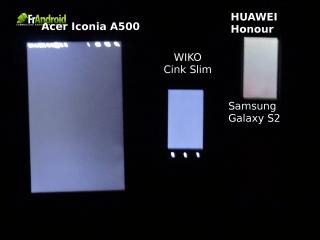 test-ecran-wiko-cink-slim-noir