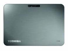 toshiba-at200-android-tablet-ifa-4-600x449