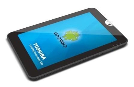 toshiba_10-1-inch_android_tablet_10