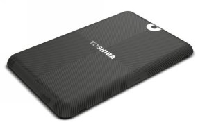 toshiba_10-1-inch_android_tablet_3