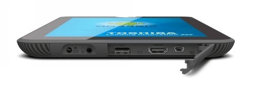 toshiba_10-1-inch_android_tablet_7