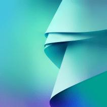 wallpaper_004