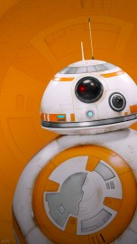wallpaper_vzw_lead_droid_preview_113015
