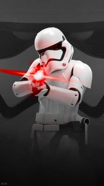 wallpaper_vzw_white_villain_trooper_preview_113015