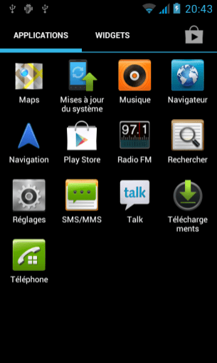 wiko-cink-slim-app2