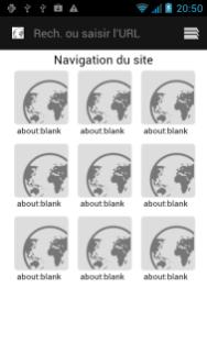 wiko-cink-slim-browser