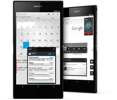 xperia-z-ultra-entertainment-and-productivity-multitasking-527x450-c7059ca10db74abb83c136e2e1d1a224