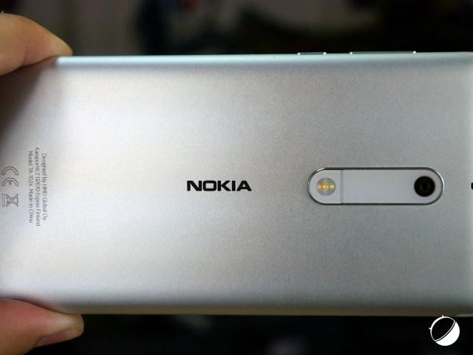 nokia-5-logo