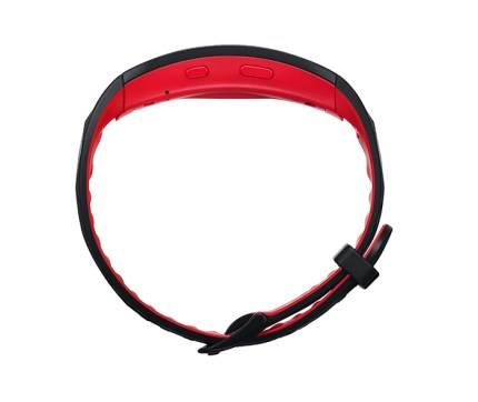 09-gear-fit2-pro_red_side