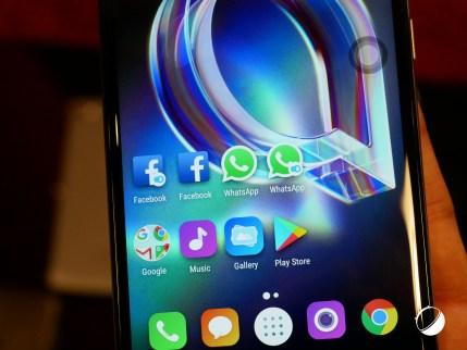alcatel-idol-5-dual-app