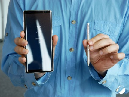 galaxy-note-8-et-stylet-fr