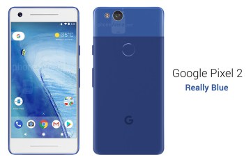 google-pixel-2-really-blue