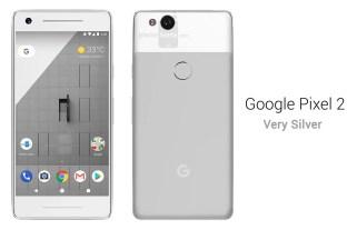 google-pixel-2-very-silver