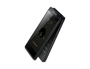 samsung-new-flip-phone-official-9