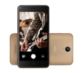 wiko_harry_gold-camera-page-2