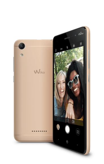 wiko_lenny-4_gold_compo-02