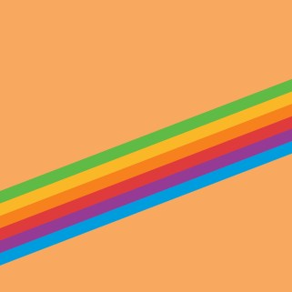 heritage_stripe_orange