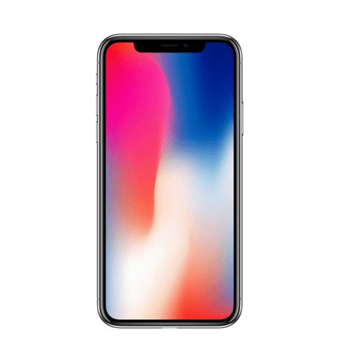 iphone-x-aa