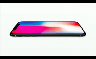 iphone-x-tra