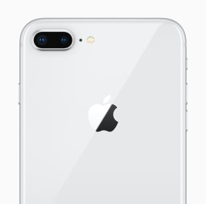 iphone8_advanced_12mp_back_camera