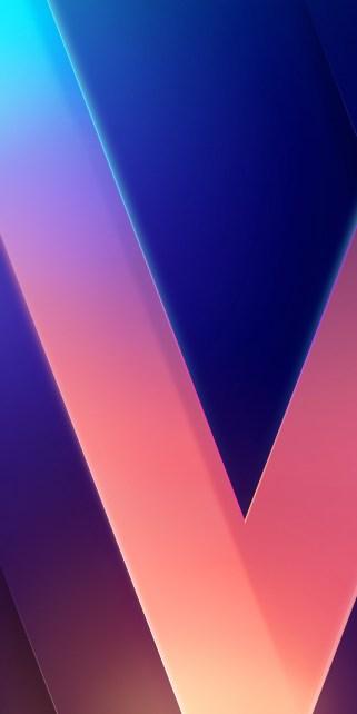lg-v30-wallpapers-26