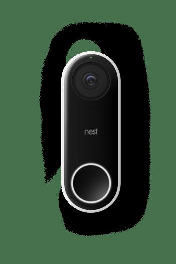 nest-hello