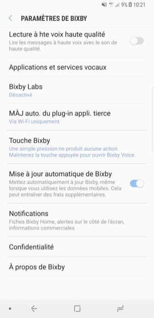 samsung-bixby-desactivation-bouton-tuto-1