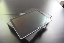 samsung-galaxy-book-test-photos-design-1