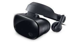 samsung-windows-mixed-reality-headset-2