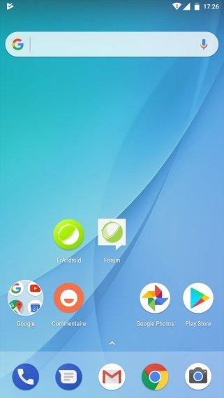 tuto-xiaomi-mi-5x-android-one-screenshot-a1-home