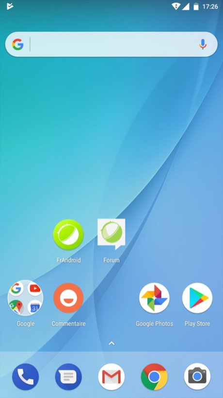 tuto-xiaomi-mi-5x-android-one-screenshot-a1-home